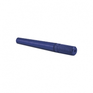 Beadalon Ring Mandrel bleu violet