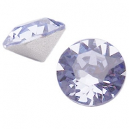 Perles Swarovski Swarovski Elements 1088-SS29 chaton (6.2mm)