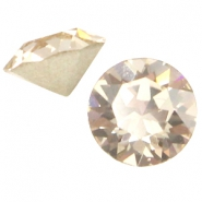 Perles Swarovski Swarovski Elements PP32 chaton (4mm)