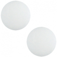 Cabochons Polaris Elements Cabochon classique 20mm Polaris Elements