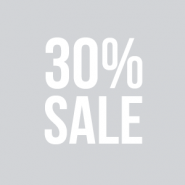 Promotions Outlet -30%